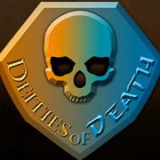 Deities of Death