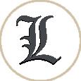 Lucrex1